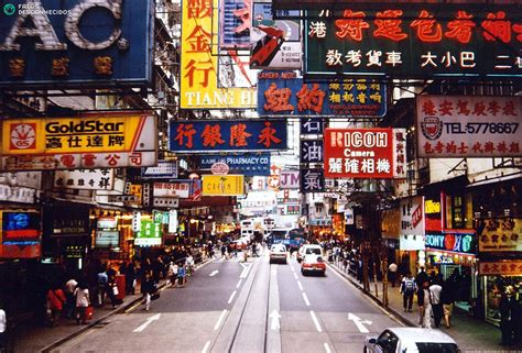 best places in hong kong ensaio fotogr 225 fico revela hong kong antes da moderniza 231 227 o
