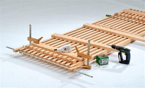 betthaupt einrichten mobiliar selbst de - Betthaupt Selber Bauen