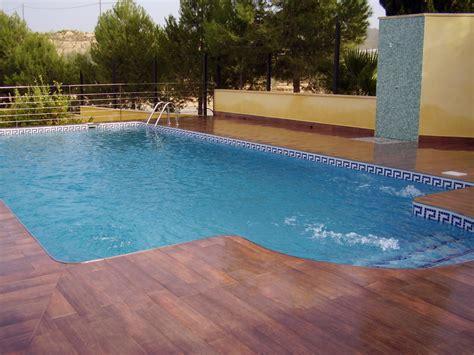 precios presupuestos piscinas habitissimo newhairstylesformen2014 construir piscina hormig 243 n fuente alamo murcia