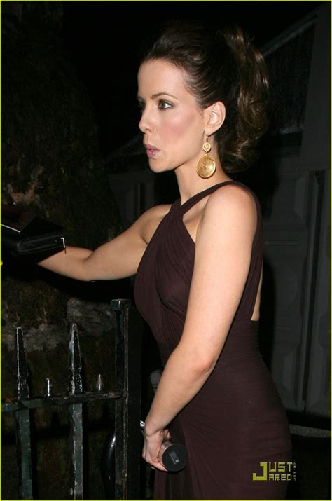 kate beckinsale brings some hollywood style glamour to an easter kate beckinsale brings some hollywood style glamour to an