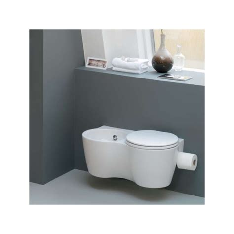 ideal standard vaso vaso bidet ideal standard small wc bidet sospesi