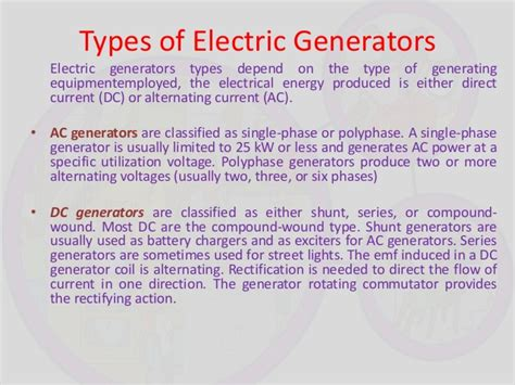 charming 3 kinds of electricity pictures inspiration