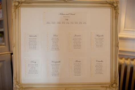 wedding table plan how to manage your wedding seating how to arrange your wedding table planivy ellen wedding