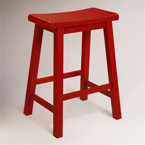 schoolhouse style bar stools schoolhouse counter stool world market