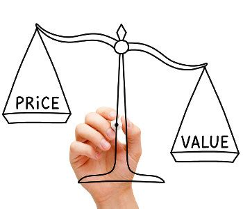 how to begin creating a value proposition tony creating a value based pricing engagement tony vidler