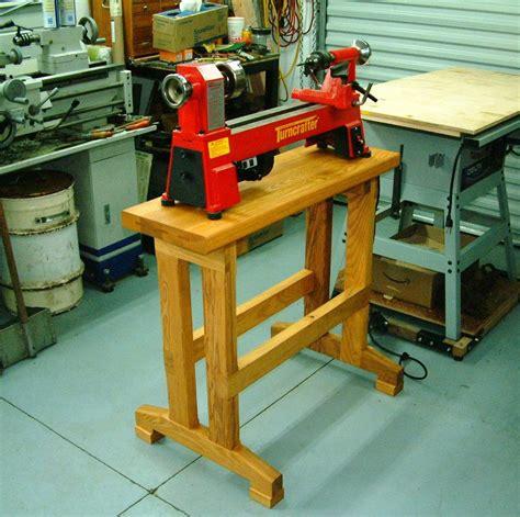 wood lathes arcom