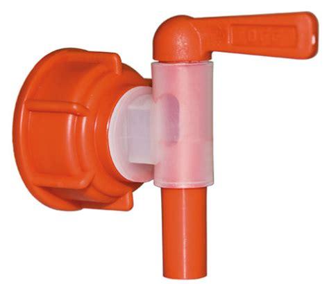 rubinetto in plastica rubinetto plastica