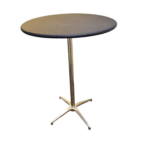 30 quot cocktail tables - Cocktail Tables