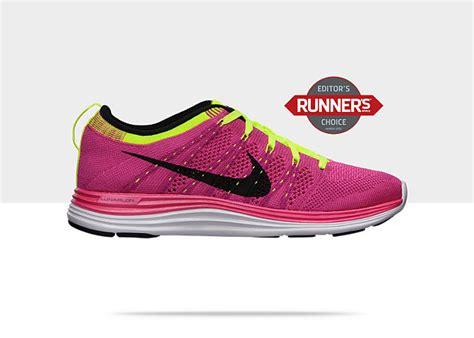 queenstown sports shoes womens nike flyknit lunar1 shoes for sale nike flyknit