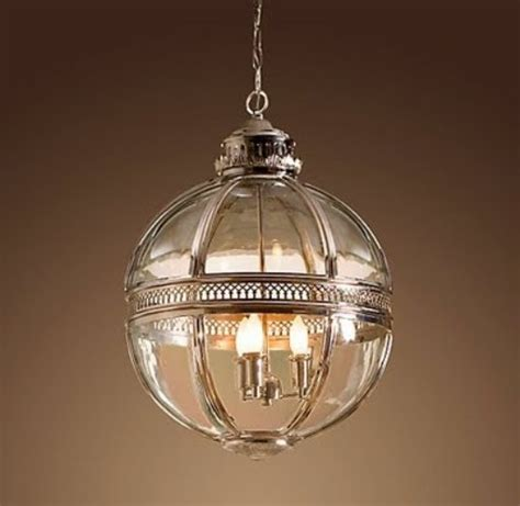 Light Fixtures lantern light fixtures for typical atmosphere