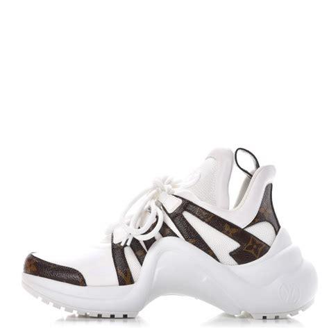 Harga Gucci Slides lv sneakers white brown daftar harga terlengkap indonesia
