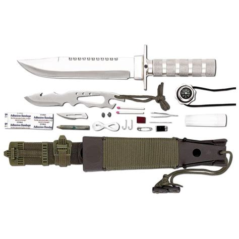 survival knives review best survival knife of 2017 reviews buying guide