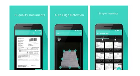 scanner app 3 best photo scanner apps to scan photographs