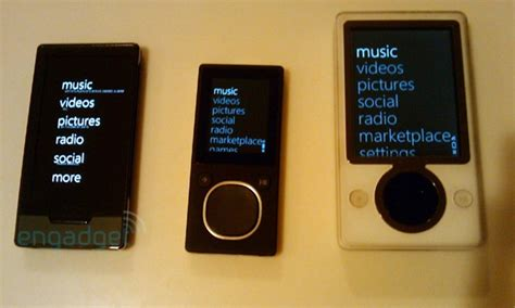 best headphones for zune hd zune hd sold early still unusable until tomorrow