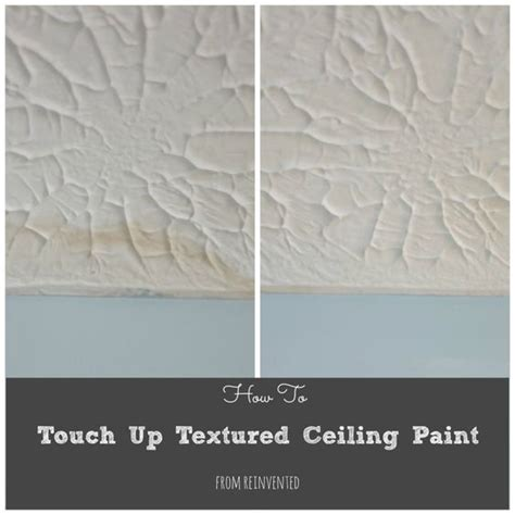 textured ceiling paint ideas pinterest the world s catalog of ideas