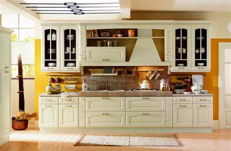 vinyl wrap kitchen cabinets china vinyl wrap kitchen cabinet kc vw1006 china