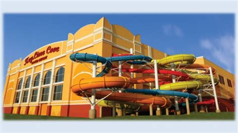 get my perks 18 95 46 value for a movie outing for get my perks indoor waterpark fun and stayover at keylime