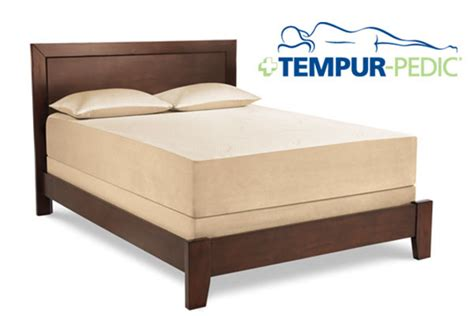 Tempur Pedic Recliner by The Rhapsodybed By Tempur Pedic 174 Collection