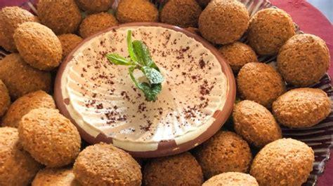 le comptoir libanais restaurant le comptoir libanais 224 cherbourg en cotentin
