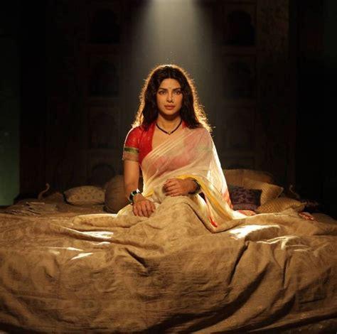 priyanka chopra hairstyle in pinga 4547 best priyanka images on pinterest