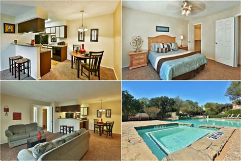 3 bedroom apartments fort worth 3 bedroom apartments in fort worth tx 2 bedroom apartments