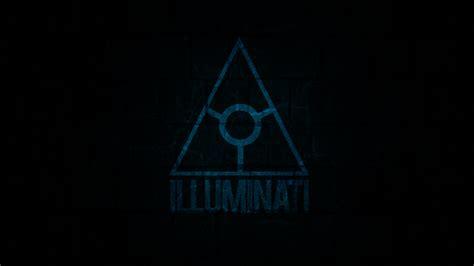 imagenes hd illuminati illuminati logo wallpaper