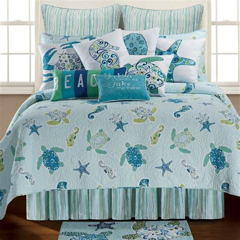 c f quilts and coverlets c f enterprises quilts clearance ease bedding with style