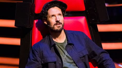 the voice of germany stuhl max herre steigt bei quot the voice of germany quot aus