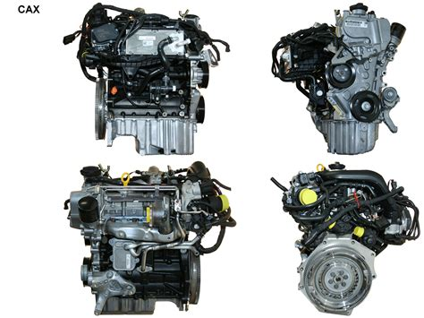 Austauschmotor Audi A3 austauschmotor gebrauchtmotoren austauschmotoren vw ford