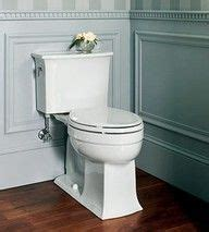 my toilet has brown stains 17 best ideas about toilet bowl stains on pinterest
