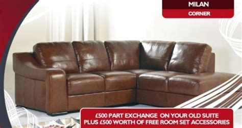 leather sofa company cardiff in hadfield road cardiff