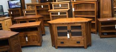 antique furniture birmingham al antique furniture