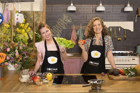 la cocina de la felicidad la cocina de la felicidad 2 canal cocina amc networks
