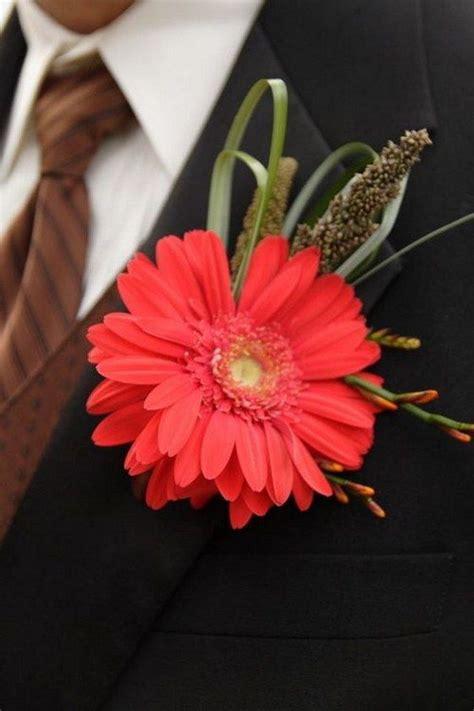 Wedding Bouquets Using Gerberas by 33 Best Gerbera Bouquet Ideas Images On