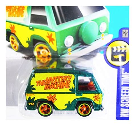 Diecast Wheels Screen Time The Jetsons 17 best images about wheels toys on