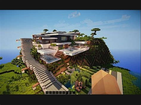 Jeux De Construction Minecraft 1787 by 1000 Id 233 Es Sur Le Th 232 Me Minecraft Construction Sur