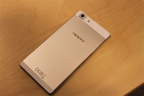 Look A Like Iphone 6s Gold oppo r5s specifications mobile gsmarena