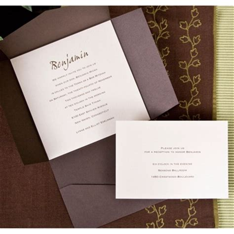 Paper Duvet Wedding Invitations by 7 Best Pink And Purple Wedding Invitation Set Images On