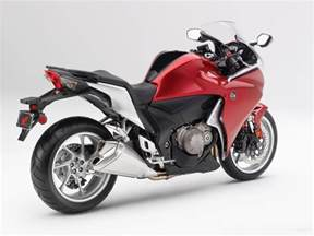 Honda Motercycle Honda Vfr 1200f Motorcycles Wallpaper 14487301 Fanpop