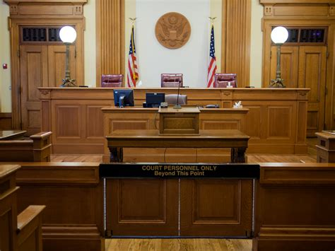 court room courtroom neoh flickr