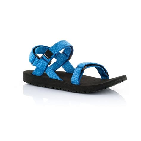 sandals for hiking source classic hiking outdoor sandals source