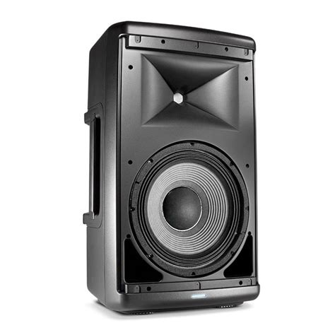 Speaker Aktiv 2 1 Bluetooth E80 jbl eon610 10 aktive pa lautsprecher mit bluetooth bei