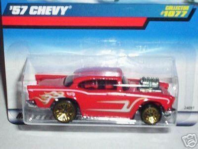 71 best toys die cast vehicles images on vehicles remote and aviation