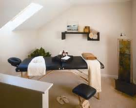 Home Exercise Room Decorating Ideas massage room design ideas amp remodel pictures houzz