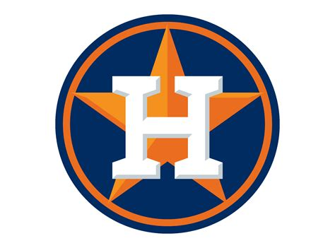 astros colors houston astros logo astros symbol meaning history and