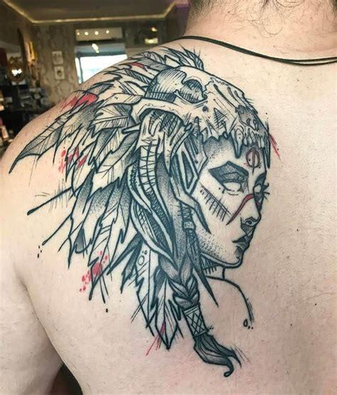 best tattoo artist in tucson best artists in tucson top shops studios