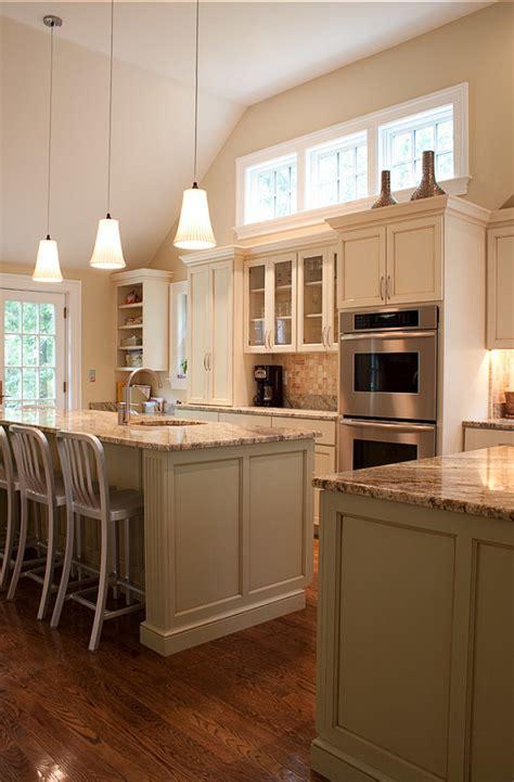 interior design kitchen colors interior design ideas home bunch interior design ideas