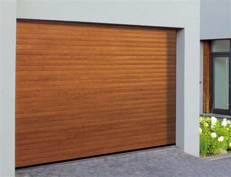 Garage Doors Shropshire by Garage Door Services Advanced Garage Doors Shropshire