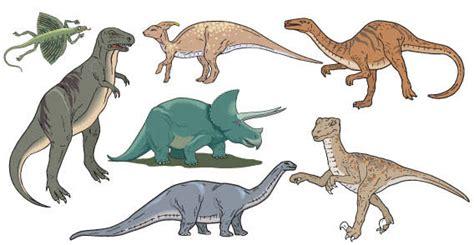 dinosaur painting free dinosaurs vector free