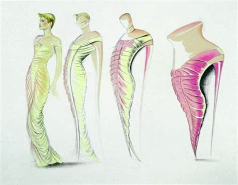 Fashion Metamorphosis Emanuel Ungaro by 120 Best Images About Shoes On Studios